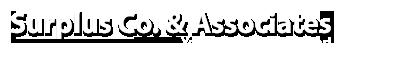 Surplusco | Free Industrial Commercial Classifieds